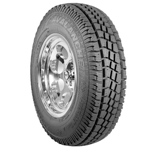 265/70R16 Hercules Tires Avalanche X-Treme SUV