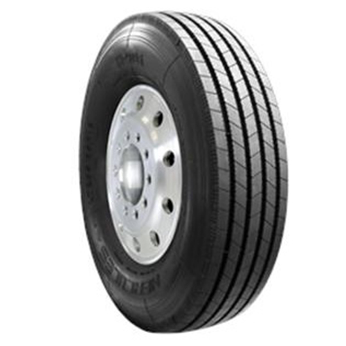 225/75R16 Hercules Tires H-901 Highway All Steel Commercial LT