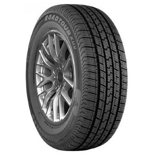 Hercules Tires Roadtour XUV
