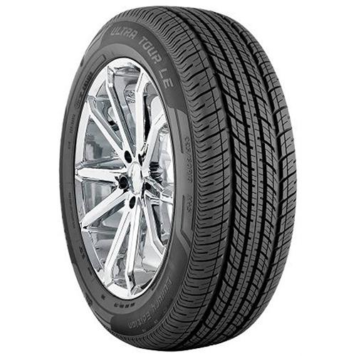 Hercules Tires Ultra Tour LE