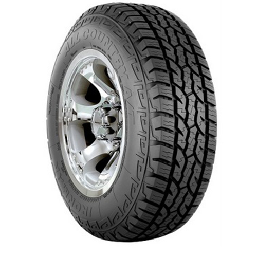 265/70R17 Ironman Tires All Country A/T