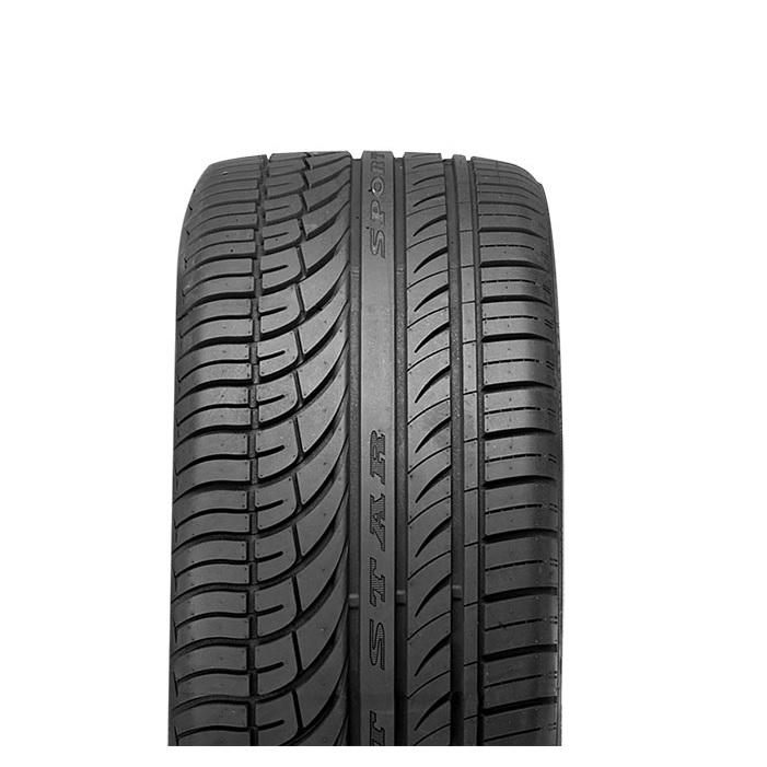 225/35R20 Lexani Tires LX-5