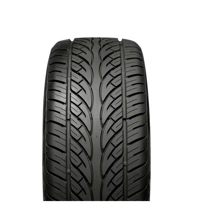 275/45R20 Lexani Tires LX-NINE