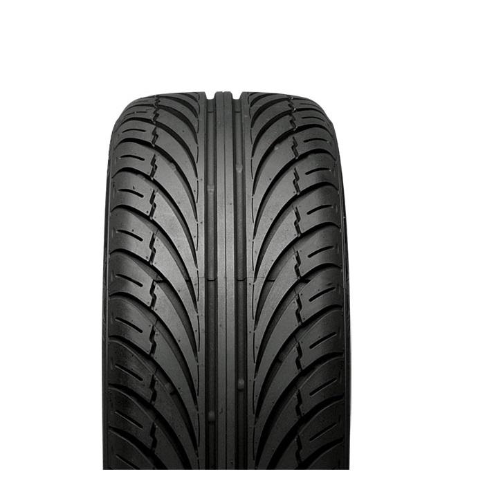 275/40R20 Lexani Tires LX-SEVEN