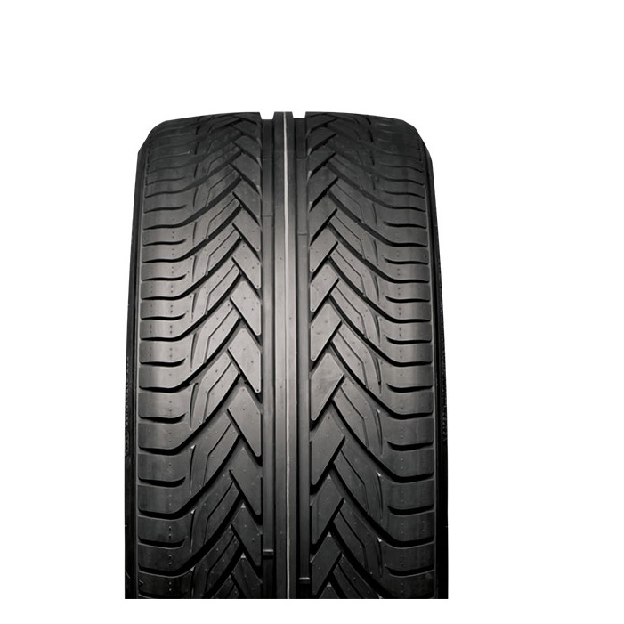 275/40R20 Lexani Tires LX-THIRTY