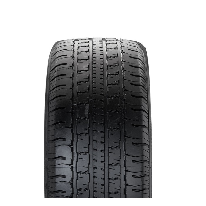 235/65R17 Lexani Tires LXHT-106