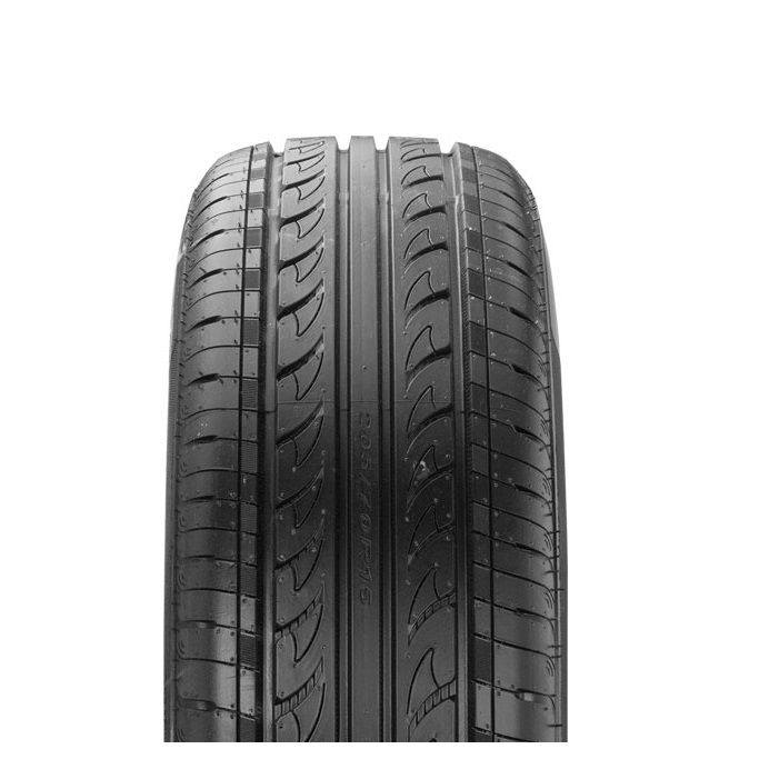 Lexani Tires LXM-101