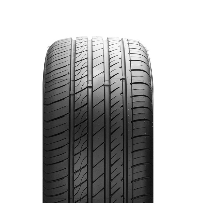 245/35R20 Lexani Tires LXUHP-107