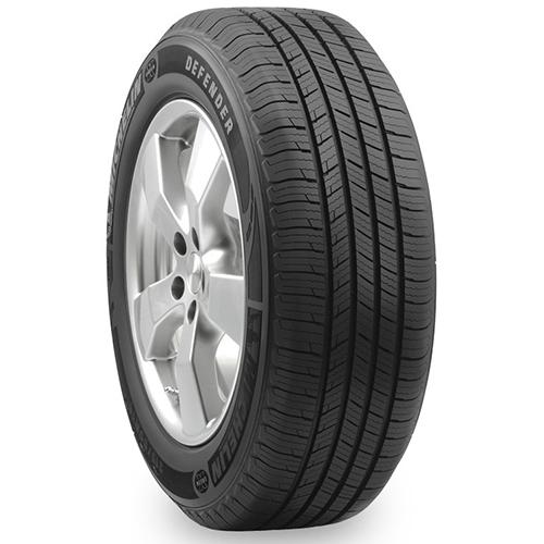 Michelin Tires Defender