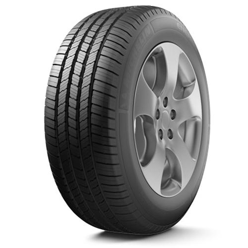 265/60R18 Michelin Tires Energy Saver LTX