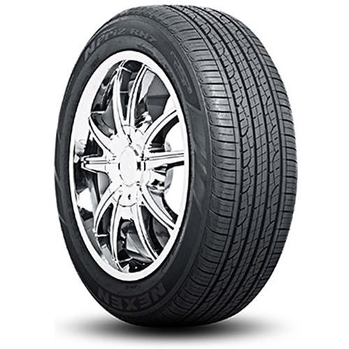235/60R18 Nexen Tires N'Priz RH7