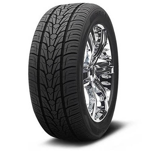 255/30R22 Nexen Tires Roadian HP SUV