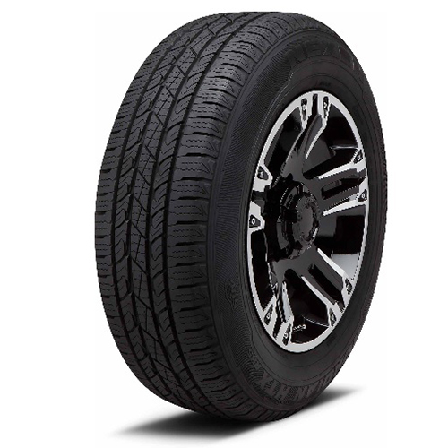 Nexen Tires Roadian HTXRH5