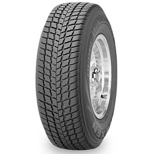 Nexen Tires Winguard-SUV