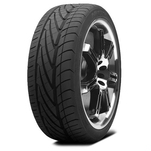 305/25R20 Nitto Tires Neogen