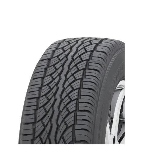265/40R22 Ohtsu Tires ST5000