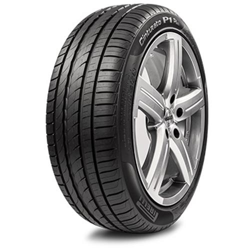 215/50R17 Pirelli Tires Pirelli Cinturato P1 Plus