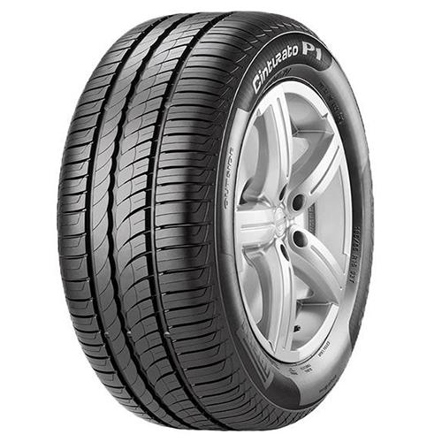 Pirelli Tires Pirelli Cinturato