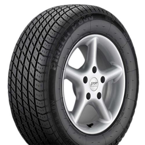Pirelli Tires Pirelli P600