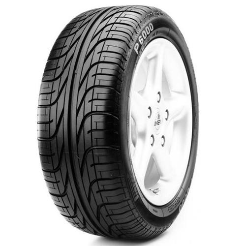 235/50R17 Pirelli Tires Pirelli P6000