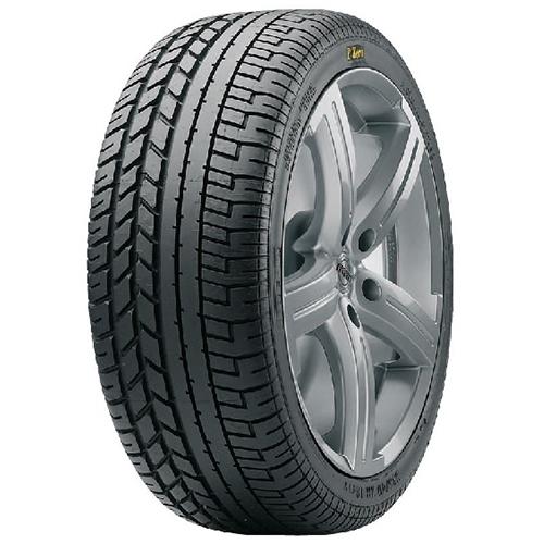 235/50R17 Pirelli Tires Pirelli Pzero System Asimmetrico
