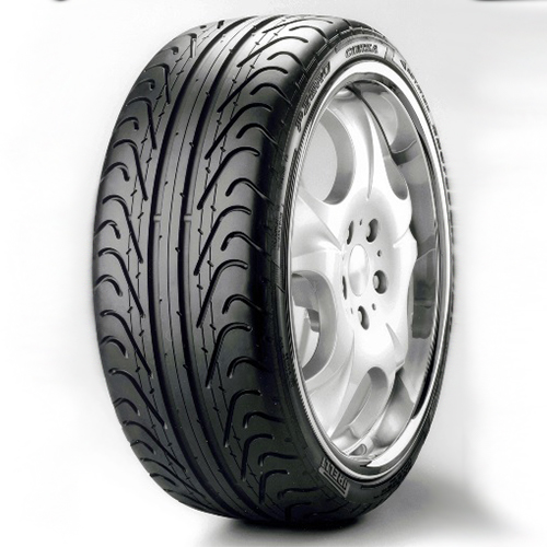 Pirelli Tires Pirelli Pzero Corsa System Direzionale