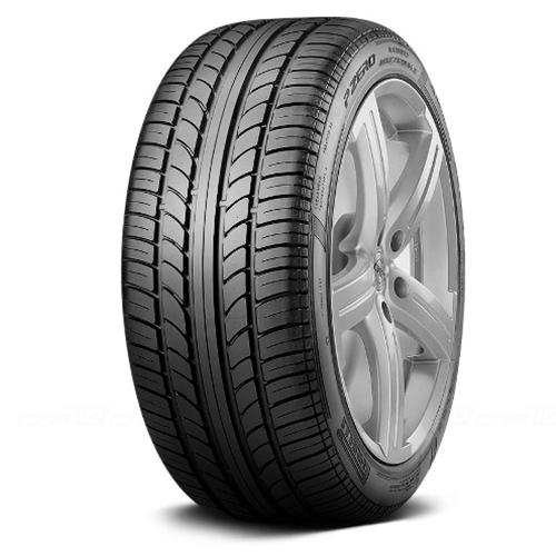 Pirelli Tires Pirelli Pzero System Direzionale