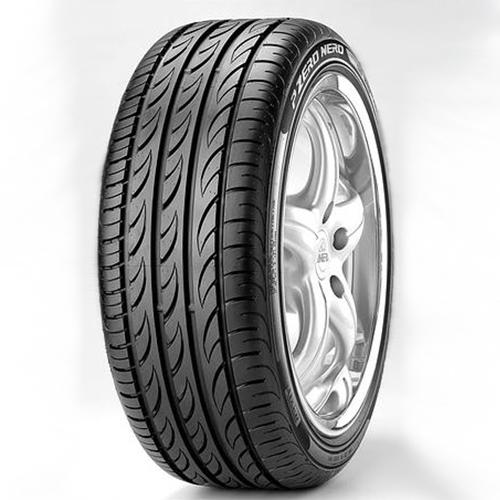 205/40R17 Pirelli Tires Pirelli Pzero Nero