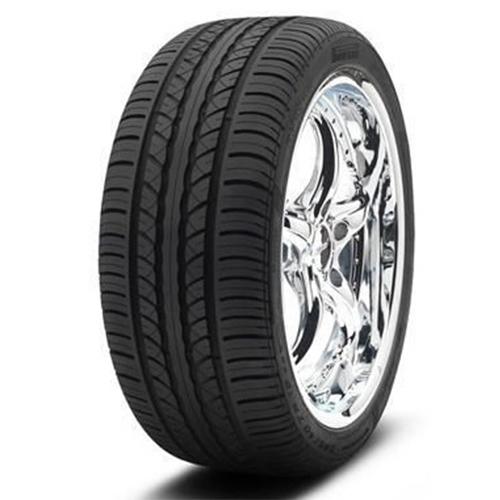 Pirelli Tires Pirelli Pzero Rosso Direzionale