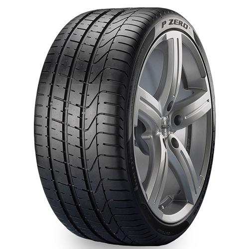 275/45R18 Pirelli Tires Pirelli Pzero