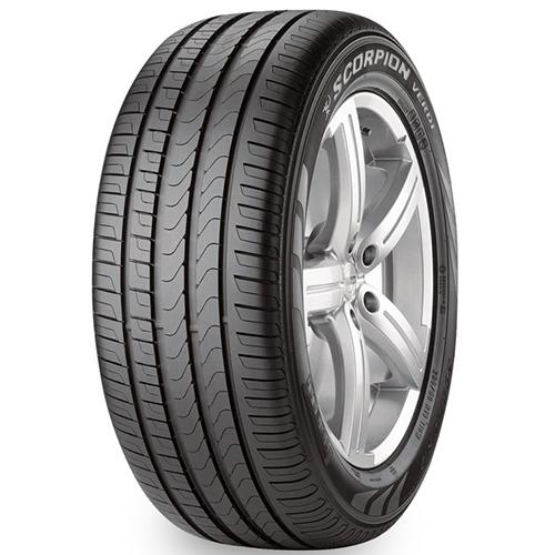 255/55R18 Pirelli Tires Pirelli Scorpion Verde