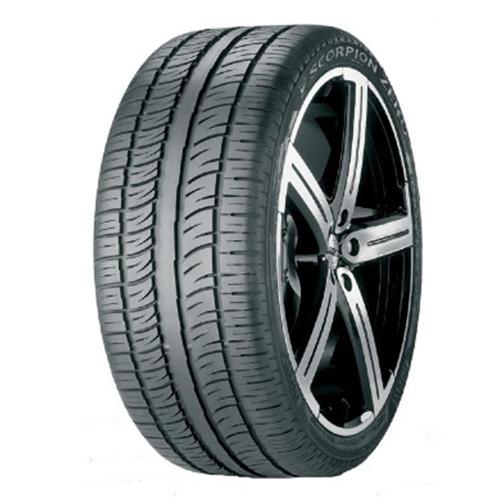 275/40R20 Pirelli Tires Pirelli Scorpion Zero Asimmetrico