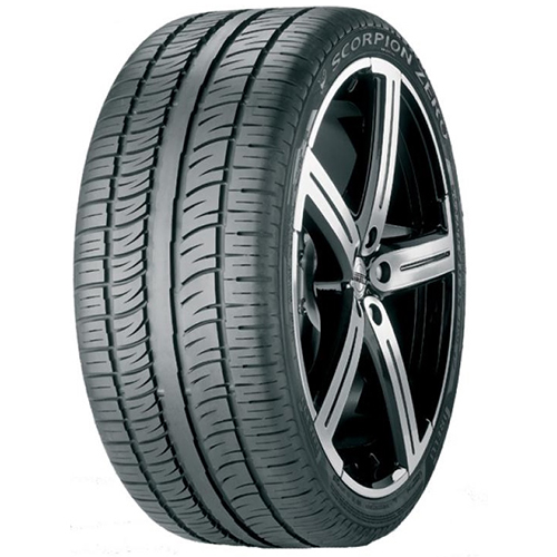 Pirelli Scorpion Zero Tires for Sale