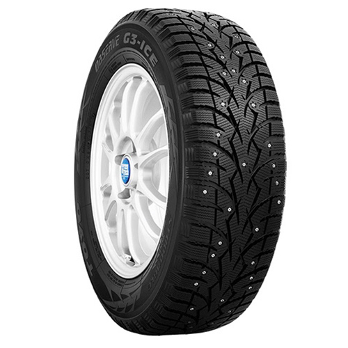 Toyo Tires Observe G3 ICE