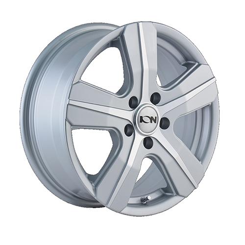 ION Wheels 101 Pvd2