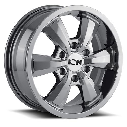 ION Wheels 102 Pvd2