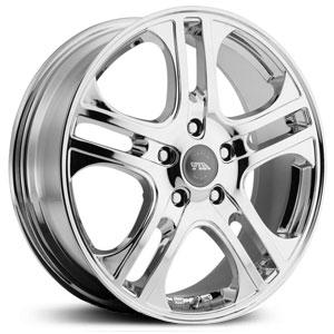 - Wheel Specials - American Racing AR887
