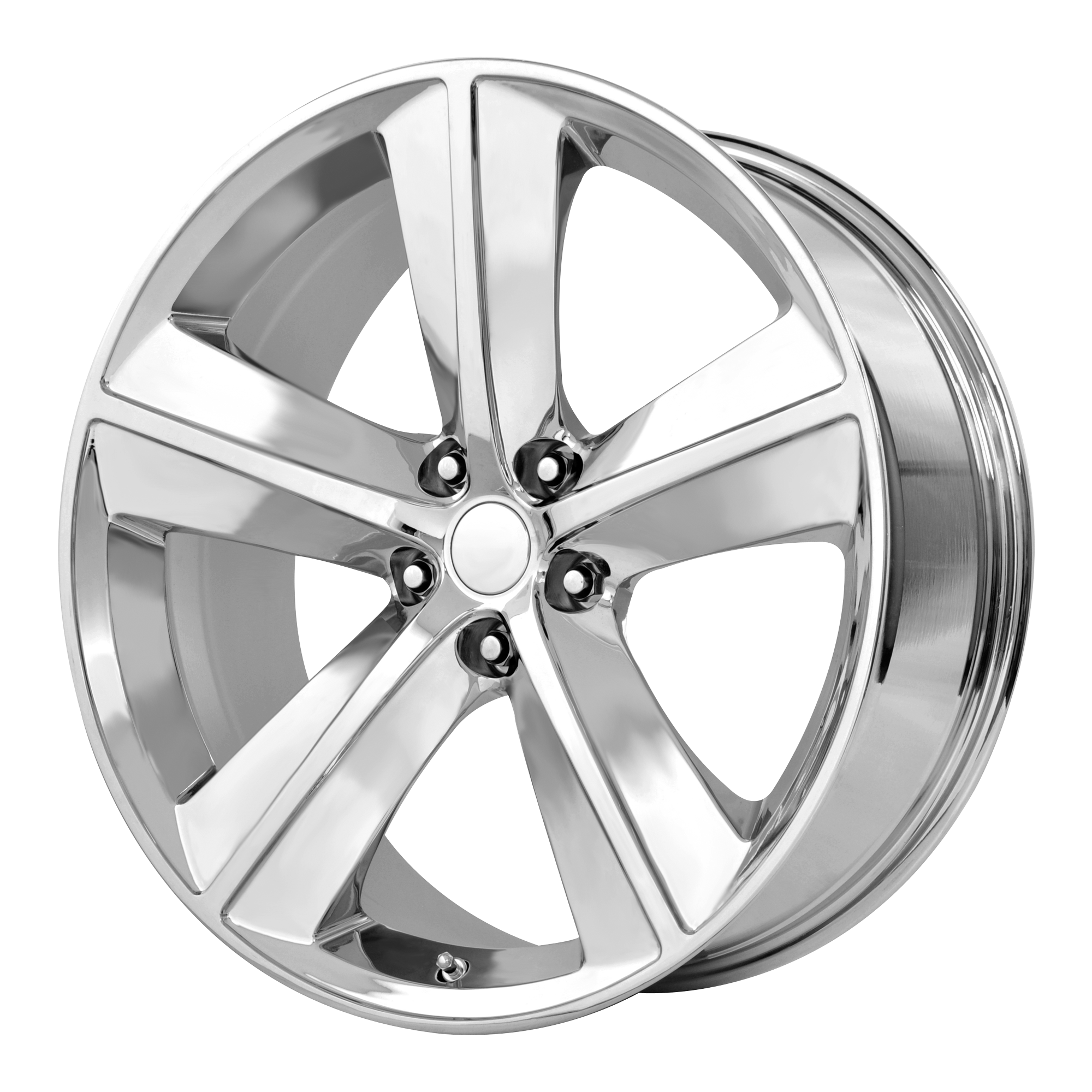 OE Creations Replica Wheels OE Creations 123C Chrome