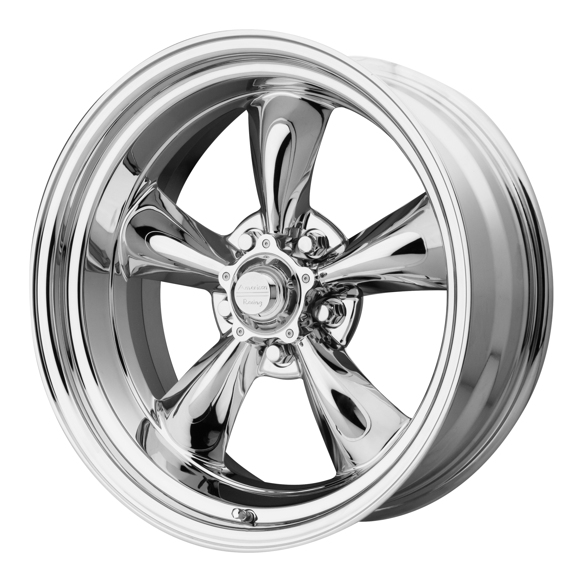 17x8  VN615 TORQ THRUST II 1 PC