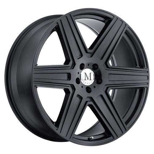 Mandrus Mercedes Wheels For Sale Website