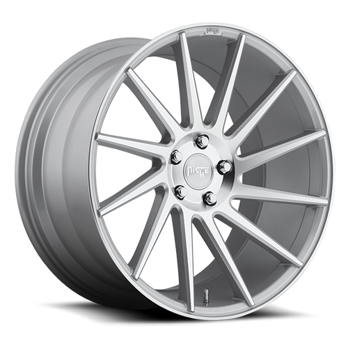 Niche Road Wheels M112 Surge