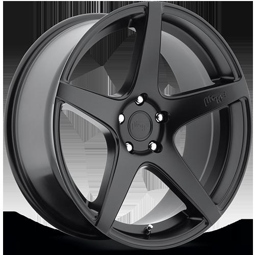 Niche Road Wheels M133 GT