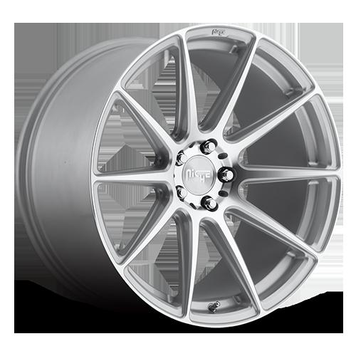 Niche Road Wheels M146 Essen