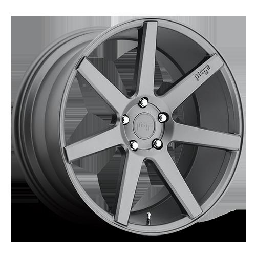 Niche Road Wheels M149 Verona