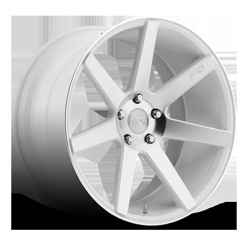Niche Road Wheels M151 Verona