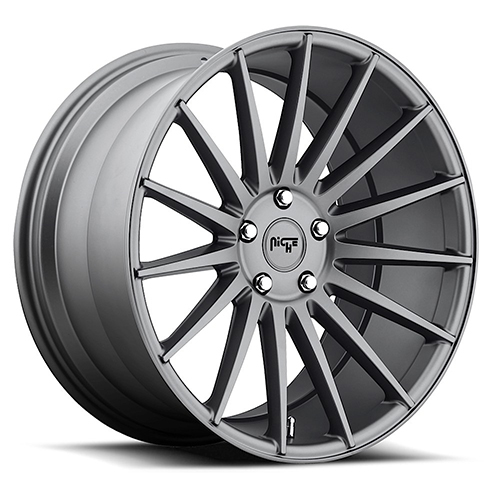 Niche Road Wheels M157 Form
