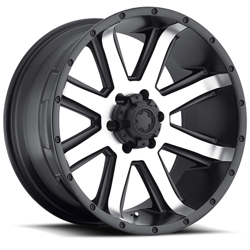 - Wheel Specials - Ultra Wheels 195 CRUSHER