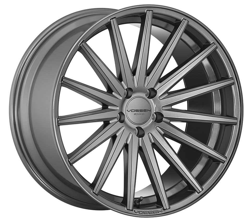 vossen wheels rims for sale vossen wheels website free shipping. Black Bedroom Furniture Sets. Home Design Ideas