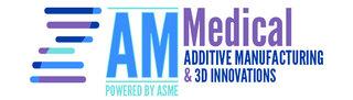 Asme ammedical logobrand