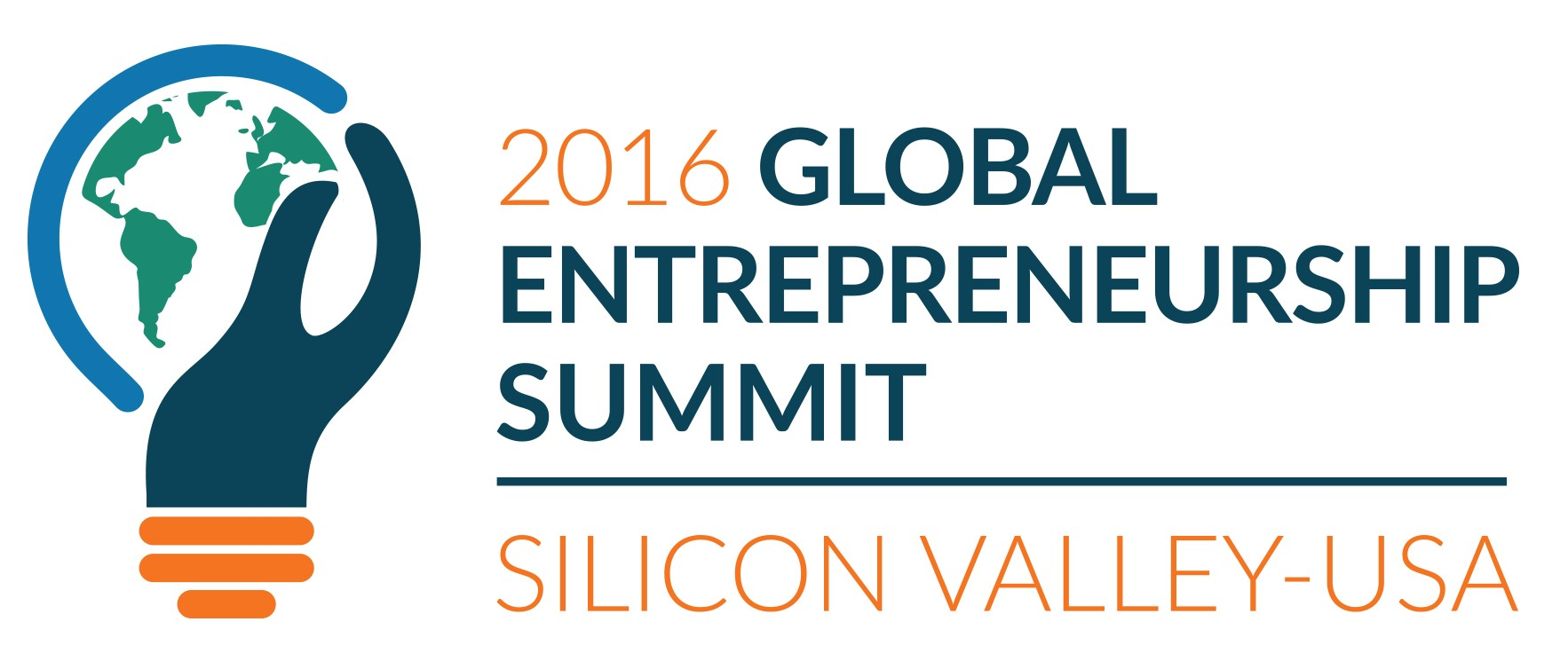 Global Entrepreneurship Summit
